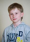 Плюснин Дмитрий