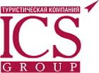 Туроператорская компания ICS Travel Group