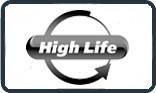 телеканал High Life