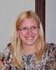 Г-жа Ольга Филиппенко – директор Совета по туризму Норвегии