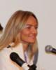 Г-жа Хелена Кристиансен - директор по маркетингу компании Bergans - спортивная одежда