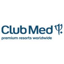 ClubMed - Ваш отдых вгорах