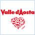 Горнолыжный регион Валь Д'Аоста участвует в