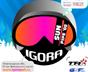 IGORA SUN PIPE`08