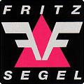 Fritz Segel