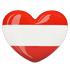 Сердце Австрии - в Петербурге!