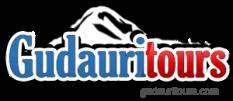 gudauritours