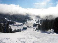 Monte Verena 2000
