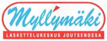 ����������� ����� Myllymaki