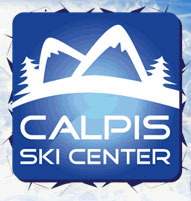 ����������� ������ ���������� - Calpis Ski Center