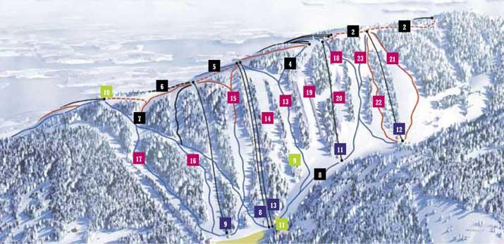 https://ski.spb.ru/sklons/finland/tahko/images/tahko-map-02.jpg