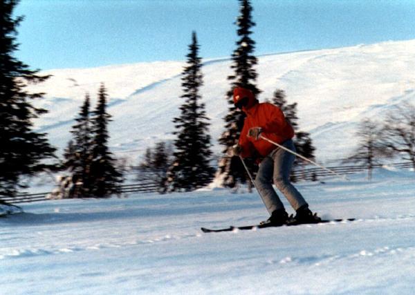 https://ski.spb.ru/sklons/finland/yllas/images/yllas-9.jpg