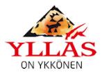 Горнолыжный курорт Юлляс Финляндия Yllas