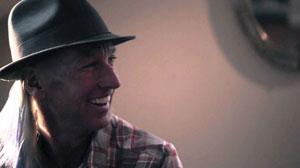 Интервью с Гленом Плейком