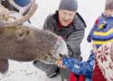 Обзор горнолыжных курортов Южной Финляндии