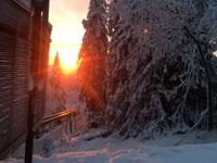 Виды Коли, Финляндия