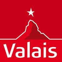 Швейцария, кантон Вале Valais